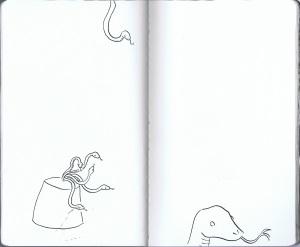 medusa fez