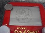 Coin from Czech Republic