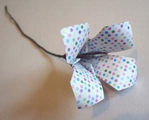 primula origami