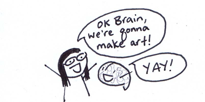 featured-image-me-and-brain